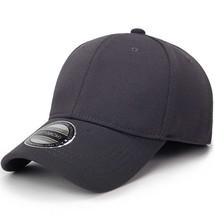 High Quality Baseball Cap Men Snapback Hats Caps Men Flexfit Fitted Clos... - $11.73