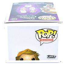 Funko Pop! Television The Dark Crystal Age of Resistance Hup 861 Vinyl Figure image 6