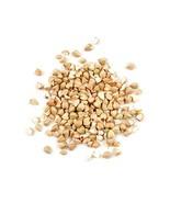 Organic Buckwheat Groats, 10 Pound Box - $56.64