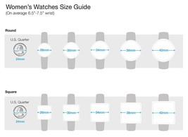 I.N.C. Women's Gun Metal Bangle Bracelet Sunray Crystal Accents Dial 36mm Watch image 2