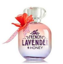 Bath & Body Works French Lavender & Honey 3.4 Fluid Ounces Eau De Parfum Spray - $44.05