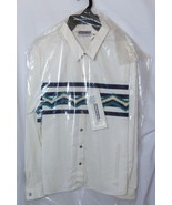Panhandle Slim Women's Quality Western Wear Shirt Various Sizes - NOS US... - $30.99