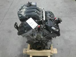 2016 Ford Explorer Engine Motor Vin 8 3.5L - $893.97