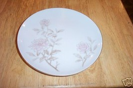 Harmony House salad plate (Patricia) 4 available - $1.93