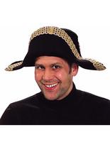 Bicorn Hat - Napoleon / Nelson - $25.24
