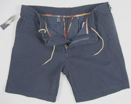 NEW! Polo Ralph Lauren All Day Swim Trunks Shorts!  *Shorts Double as Trunks* - $44.99