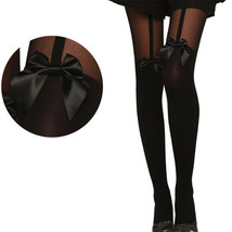 Women's Stockings, V- not Garter Suspender hosiery - $19.99