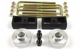 """For 1980-1996 Ford Bronco 4WD 2"""" Front + Rear FULL Lift Leveling Kit - $158.60"""