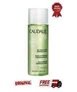 CAUDALIE MAKE UP REMOVER CLEANSING  Organic grape water and chamomile  1... - $16.78