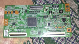 Samsung LJ94-03334J (same as BN81-04159A) T-Con Board S120APM4C4LV0.4 - $34.99