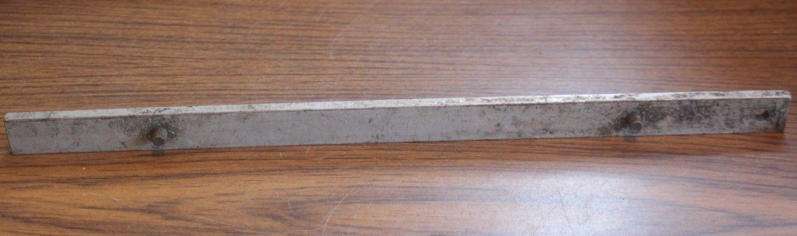 Zelenda Adapter Strip 4477