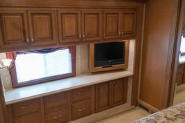 2008 Travel Supreme Alante For Sale in Riverton, Utah 84065 image 10