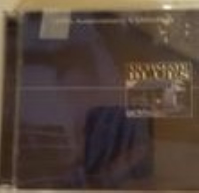 Ultimate Blues Cd