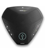Konftel Ego USB And Bluetooth Speaker Wireless For PC And Mobile Phones - $369.96