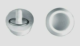 "Danco 7/8"" Rubber Drain Stopper Kitchen Bathroom Sink Tub Basin Plug Rin... - $5.58"