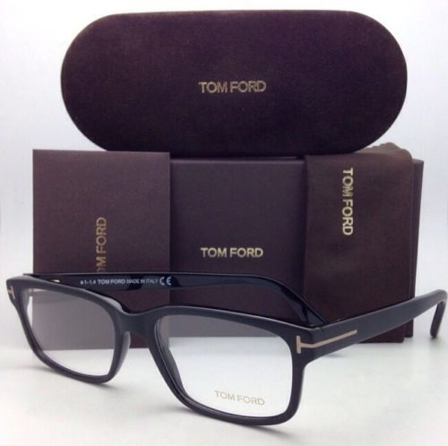 96a820ac47 Brand New TOM FORD Eyeglasses TF 5313 002 and 50 similar items. 12