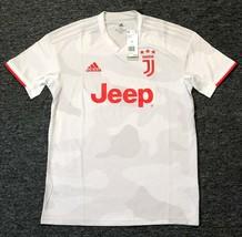Men's Adidas Juventus Away Jersey 2019/2020 - $89.99