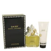 Daisy Gift Set By Marc Jacobs - $86.44