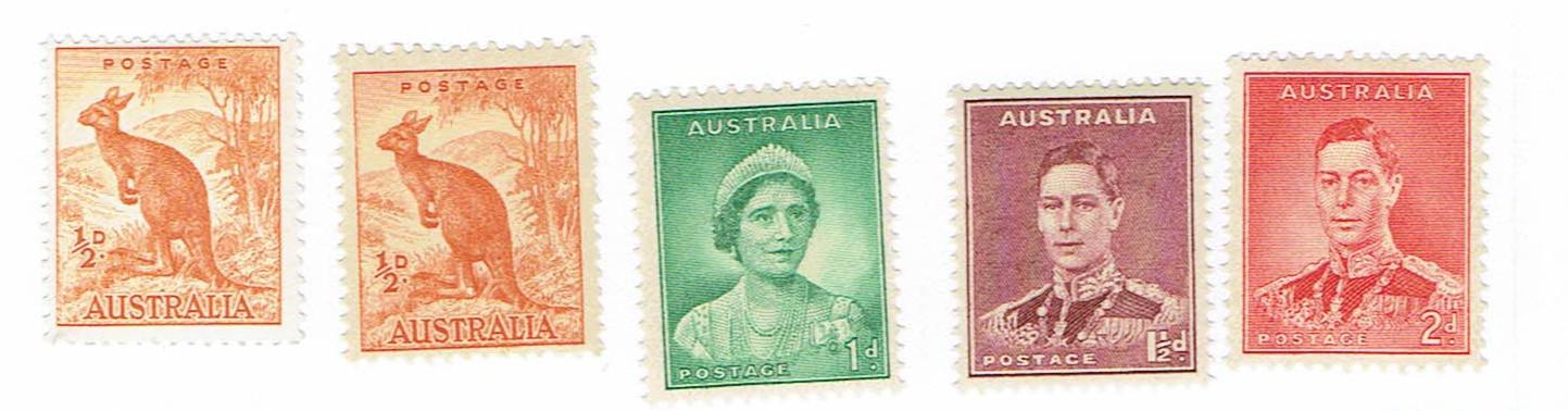 Australia166