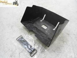 94 Suzuki RF600R RF600 Tool Tray - $16.35