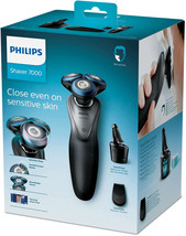 PHILIPS Shaver Series 7000 Wet and dry electric shaver S7970 - $243.70