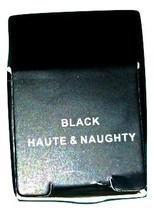 MAC HAUTE & NAUGHTY LASH MASCARA HAUTE & NAUGHTY BROWN 0.33 OZ BOXED - $19.99