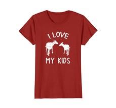Funny Goat Lover T-Shirt Urban Farmer Kids Sheep Gift - $19.99+