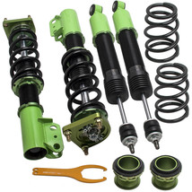 Twin-Tube Damper Coilover Suspension Kits For Ford Mustang 4th Gen. 94 -... - $378.27