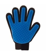 True Touch deShedding Glove for Gentle and Efficient Pet Grooming Tuo11124 - $19.95