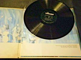 Lionel Hampton, Quincy Jones, Wes Montgomery, and Charlie Parker AA-191715 Vint image 10
