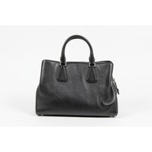 Black ONE SIZE Michael Kors Ladies Camille Larg... - $529.75