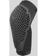 Dainese 4879973_622_M Pro-Armor Elbow Guard Black M - $59.91