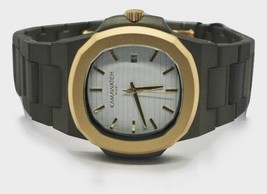 Watch Kamawatch with Watch Strap Changes Colour, KWP24 image 1