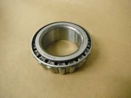 FIT-51 25590 TAPERED ROLLER BEARING, SINGLE CONE - $17.99