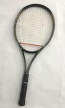 Prince Graphite Pro LX Oversize 110 Tennis Racquet 4 3/8 - $19.79