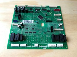 DA92-00594M Samsung Refrigerator Control Board  - $43.07