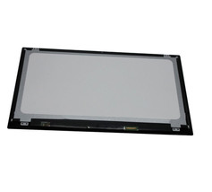 1366*768 LED/LCD Display Touch Digitizer Screen Assembly For Acer Aspire... - $145.00