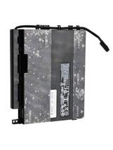 Hp Omen 17-W200NJ Battery PF06XL 853294-850 852801-2C1 HSTNN-DB7M TPN-Q174 - $79.99