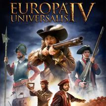 Europa Universalis IV PC Steam Code Key NEW Download 4 Game Fast Region Free - $19.97