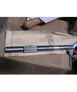 OMC 312867 Vintage Propeller Shaft New - $89.09