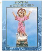 Novena to Divine Child