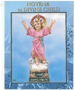 Novena to Divine Child - $3.95