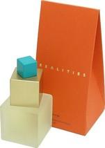 REALITIES by Liz Claiborne EDT Toilette Spray 3.4 oz 100 ml - for Women ... - $56.99