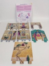 REPLACEMENT Vintage Enchanted Palace Board Game... - $21.73