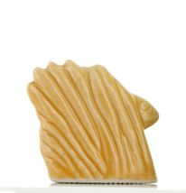 Wade Whimsies Red Rose Tea American Pets Series Gold Fish image 3