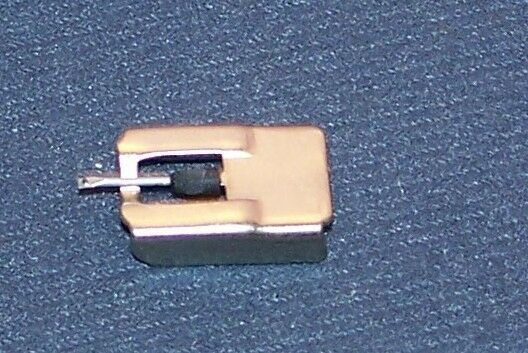 RECORD PLAYER NEEDLE for Toshiba N301C Toshiba C301F STEREO TURNTABLE STYLUS