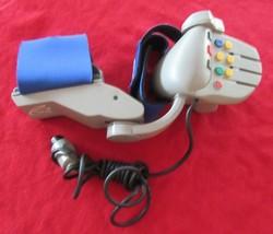 The Glove Nintendo 64 Controller Reality Quest RARE - $64.34