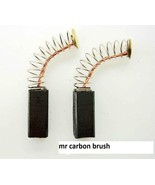 challenge sander MS3663 Carbon Brushes - $10.12