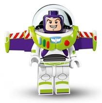 Nouveau Lego mini figurine s Disney Séries 71012 - Buzz l'éclair - $13.98