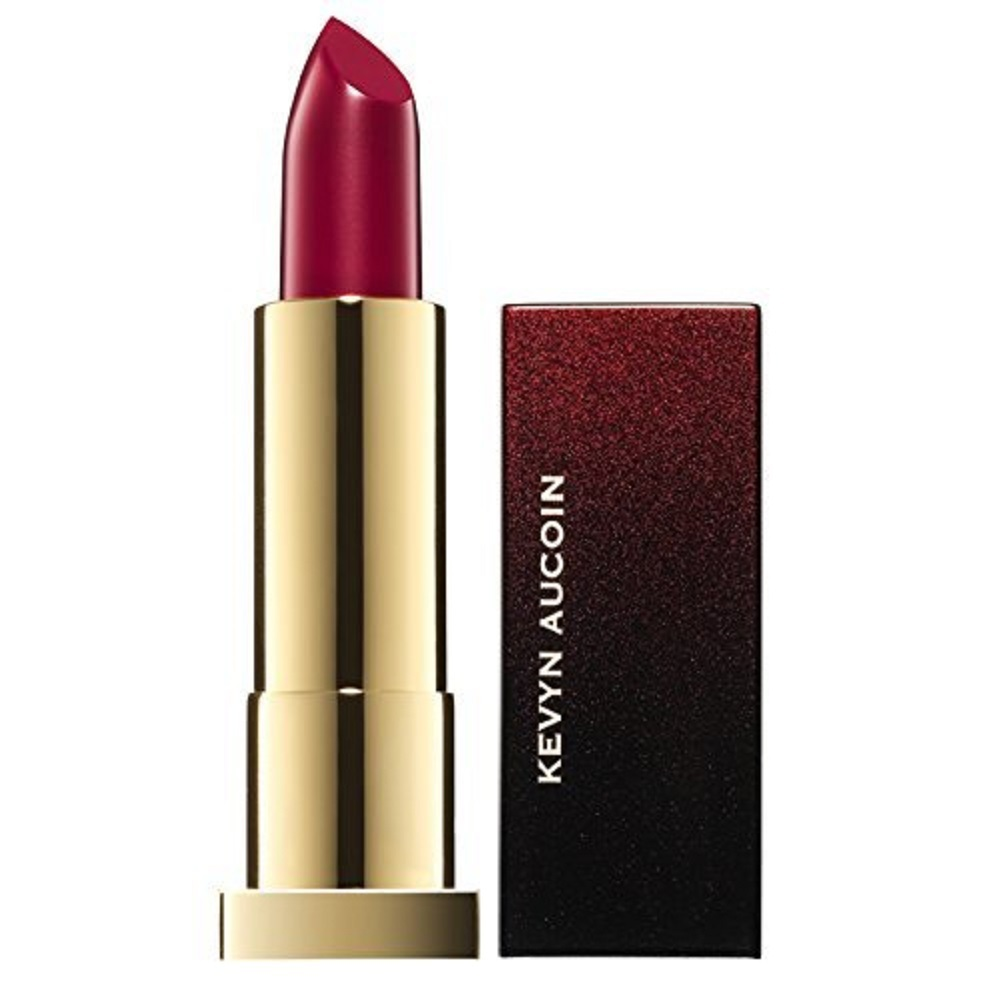 Kevin Aucoin The Expert Lip Color, Wild Orchid Pinkish Plum, 0.12 Ounce - $131.59